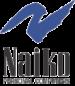 Naiko Personal Computers